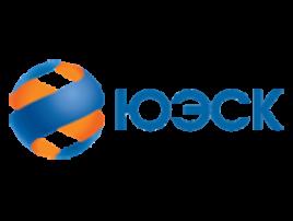 UESK_Logo
