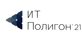 ITPolygon21_logo
