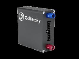 BaseBlockIridium_GalileoSky