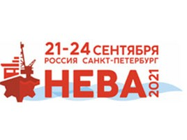 Neva_Logo
